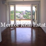 Dedinje 160sqm apartment for rent (6)
