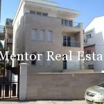 Dedinje 160sqm apartment for rent (6)