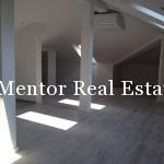 Dedinje 160sqm apartment for rent (9)