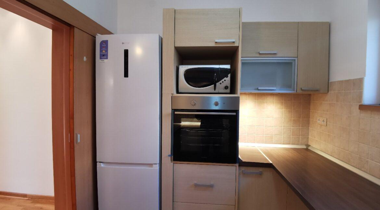Dedinje 160sqm apartment with garden for rent (13)
