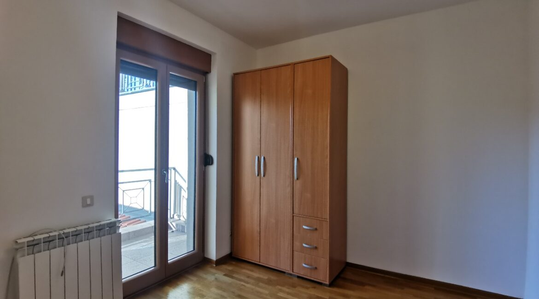 Dedinje 160sqm apartment with garden for rent (32)