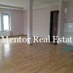 Dedinje 160sqm new apartment for rent (32)