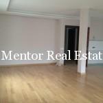 Dedinje 160sqm new apartment for rent (34)