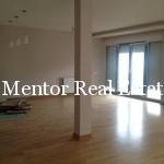 Dedinje 160sqm new apartment for rent (36)