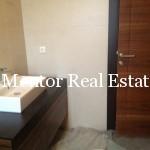 Dedinje 160sqm new apartment for rent (39)