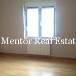 Dedinje 160sqm new apartment for rent (40)