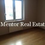 Dedinje 160sqm new apartment for rent (41)