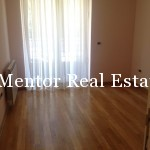 Dedinje 170sqm apartment for rent (10)