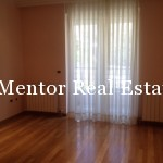 Dedinje 170sqm apartment for rent (13)