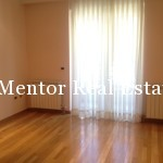 Dedinje 170sqm apartment for rent (14)
