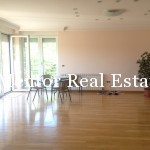 Dedinje 170sqm apartment for rent (1)
