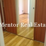 Dedinje 170sqm apartment for rent (18)