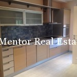 Dedinje 170sqm apartment for rent (3)