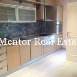 Dedinje 170sqm apartment for rent (4)