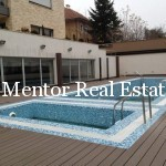 Dedinje 170sqm apartment for sale or rent (11)