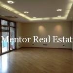Dedinje 170sqm apartment for sale or rent (1)