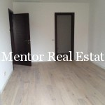 Dedinje 170sqm apartment for sale or rent (16)