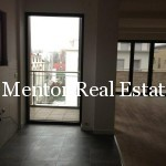 Dedinje 170sqm apartment for sale or rent (24)