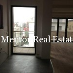 Dedinje 170sqm apartment for sale or rent (40)