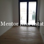 Dedinje 170sqm apartment for sale or rent (7)