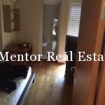 Dedinje 180sqm apartment for rent (12)