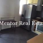 Dedinje 180sqm apartment for rent (15)
