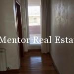 Dedinje 180sqm apartment for rent (17)