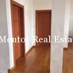 Dedinje 180sqm apartment for rent (18)