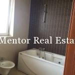 Dedinje 180sqm apartment for rent (2)