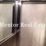 Dedinje 180sqm apartment for rent (23)