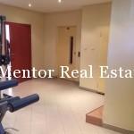 Dedinje 180sqm apartment for rent (25)