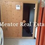 Dedinje 180sqm apartment for rent (26)