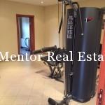 Dedinje 180sqm apartment for rent (27)