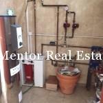 Dedinje 180sqm apartment for rent (28)