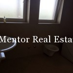 Dedinje 180sqm apartment for rent (3)