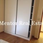 Dedinje 180sqm apartment for rent (4)