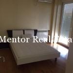 Dedinje 180sqm apartment for rent (5)