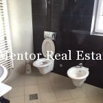 Dedinje 180sqm apartment for rent (6)