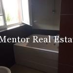 Dedinje 180sqm apartment for rent (7)