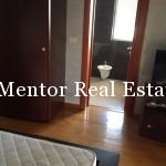Dedinje 180sqm apartment for rent (8)