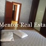 Dedinje 180sqm apartment for rent (9)