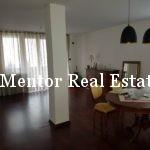Dedinje 200sqm apartment for rent (1)