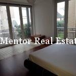 Dedinje 200sqm apartment for rent (10)