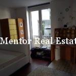 Dedinje 200sqm apartment for rent (12)