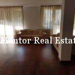 Dedinje 200sqm apartment for rent (13)