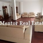 Dedinje 200sqm apartment for rent (15)