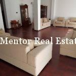 Dedinje 200sqm apartment for rent (16)
