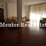 Dedinje 200sqm apartment for rent (17)