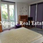 Dedinje 200sqm apartment for rent (19)