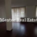 Dedinje 200sqm apartment for rent (2)